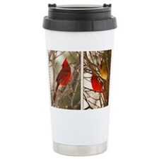 cardinalstwopics Travel Mug