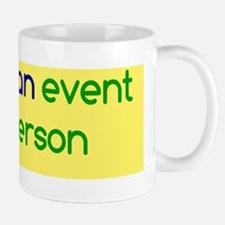 failureevent_bs1 Mug