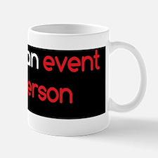 failureevent_bs2 Mug