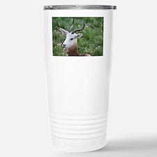 TBD Travel Mug