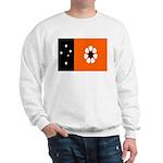 Australia Northern Territory Sweatshirt