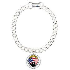 9-11 World Trade Center  Bracelet