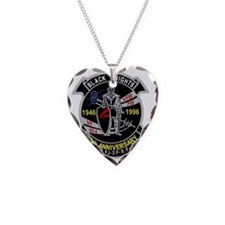 VF-154  anniversary Necklace