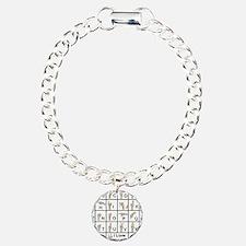 AmeslanAlphabet120710 Bracelet