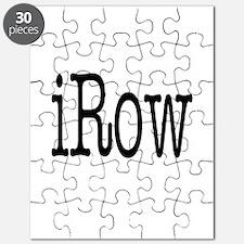 iRow big Puzzle