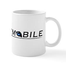 woofmobile Mug