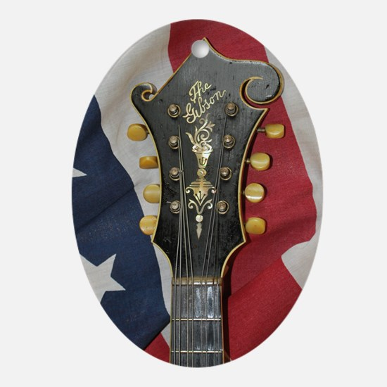 iPhone4_Slider_Gibson_Flag_Distant Oval Ornament