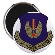 airforce_europe Magnet