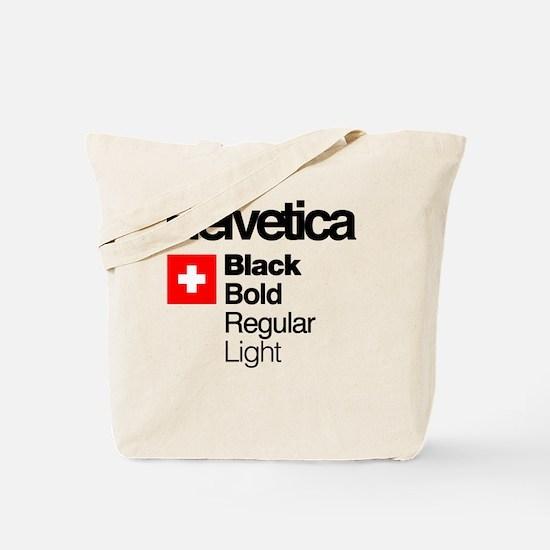 10x10_apparel_03 Tote Bag