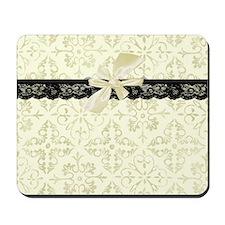 16Vintage_Lace_Pillow Mousepad