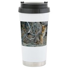 x14 Den2 098 Travel Mug