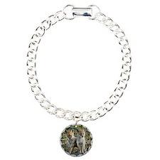 x10 Den 116 Bracelet