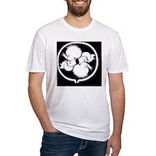 womb-punk2-BUT Shirt