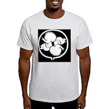 womb-punk2-BUT T-Shirt