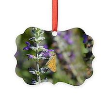 moth2 Ornament