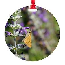 moth3 Ornament