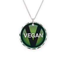 VeganButton_3.5in Necklace