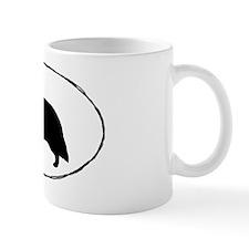 sheltiesticker Mug