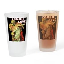 ZL CP-JOURNAL Drinking Glass