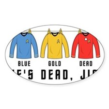trekshirtsnew2 Decal