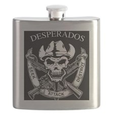 Deployment logo final Flask