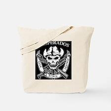Deployment logo final Tote Bag