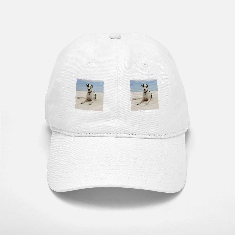GD beach cup Baseball Baseball Cap