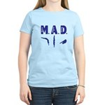 MAD Diving T-Shirt