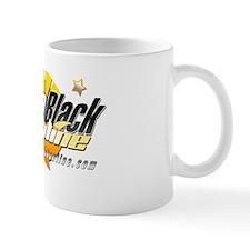 3-camiseta_nuevo_logo400p_16b Mugs
