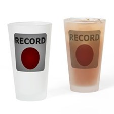 Record Button.gif Drinking Glass