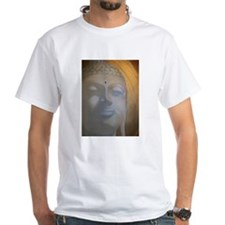 GOLDEN BUDDHA T-Shirt