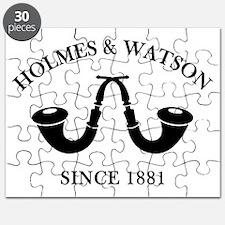 holmeswatsonsince1881 Puzzle