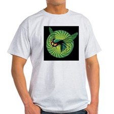 5770_100799686601183_100000134566733 T-Shirt