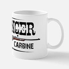 spencershirt copy Mug