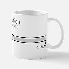 education_sophomore Mug