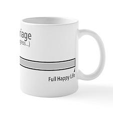 marriage_20 Mug