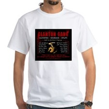 bloodmeridian_mousepad Shirt