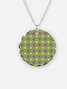 ipad51 Necklace
