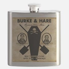 burkehare_mousepad Flask