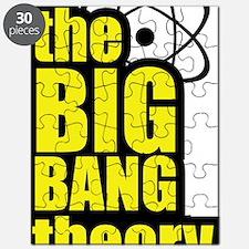 thebigbangth3D Puzzle