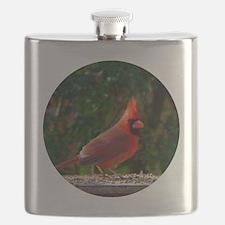 cardinalCIR Flask