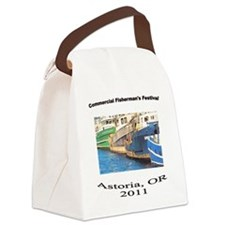 IMG_0004 Canvas Lunch Bag