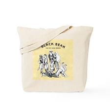 EPIC_FIX_MOUSEPAD Tote Bag