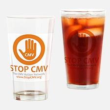 iphoneslider Drinking Glass