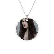 daisy chain nar bord Necklace