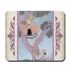 Pillow-2i-Feb-Barbier-Love Mousepad