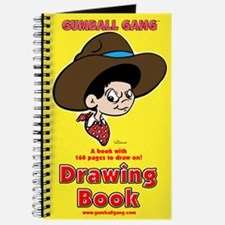 Drawing Books/Journal/Diary Journal