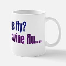 pigsfly_bs1 Mug