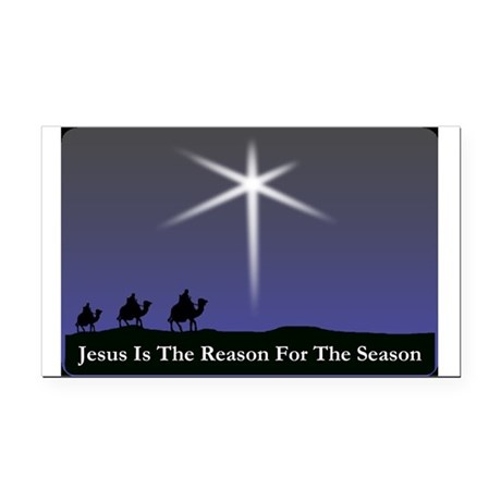 Jesus is the reason for the season christmas dark by for Jesus is the reason for the season coloring pages