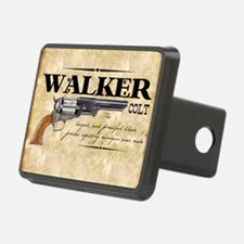 walker_mouse Hitch Cover